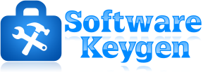 Universal Key Generators for All Software