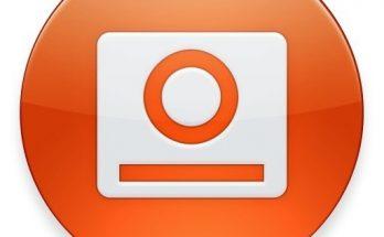 4K Stogram 3.8.16.310 Crack & License Key Full Latest 2020 Free