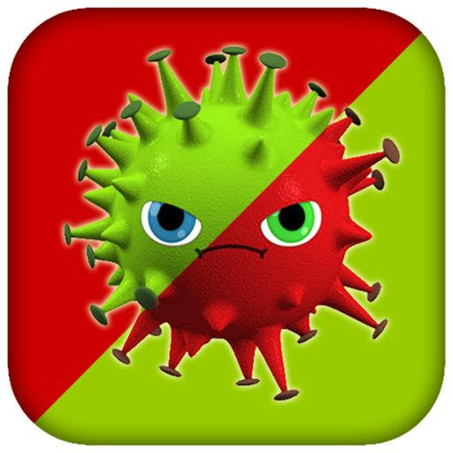 UVK Ultra Virus Killer 10.16.8 Crack + Activation Code 2020 Latest