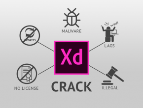 Adobe XD 30.0.12 Crack Full Version 2020 + Patch Free Download