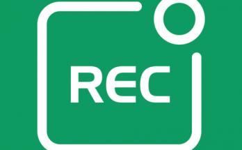 Apeaksoft Screen Recorder 1.3.6 Crack Latest Version 2020 Free