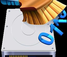 Bandizip Enterprise 7.07 Crack with Full Serial Key [Latest Updated]