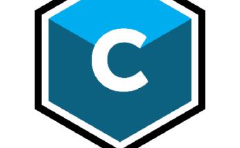 Boris FX Continuum Complete 2020.5 Crack v13.5.1.1371 Free Download