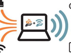 Connectify Hotspot Pro Crack Plus License Key 2020 Torrent