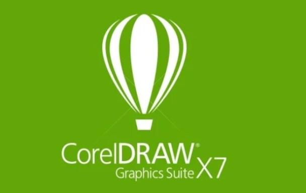 CorelDRAW X7 Crack plus Serial Number Full Updated
