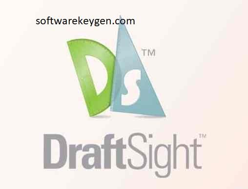DraftSight 2020 Crack incl Full Activation Code Torrent [Latest]