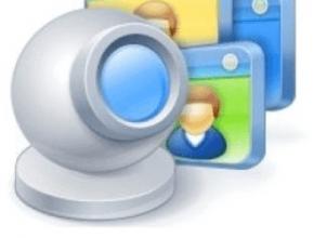 ManyCam Pro 7.4.0.22 Crack Plus Keygen Torrent Full