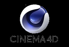 Maxon CINEMA 4D Studio S22.116 Crack & Keygen Free