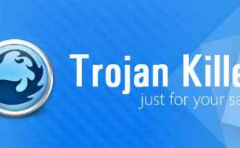 Trojan Killer 2.1.31 Crack incl License Code 2020 Free Download