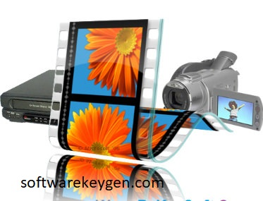 Windows Movie Maker 2020 Crack incl Registration Code