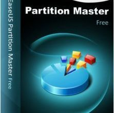 EaseUS Partition Master 14.5 Crack [Latest] Torrent Download