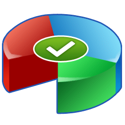 AOMEI Partition Assistant 8.8 Crack with License Key Latest 2020