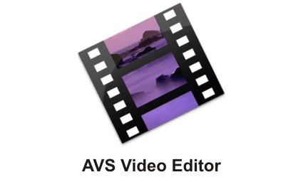 AVS Video Editor 9.4.1.360 Crack & Activation Key Latest Version