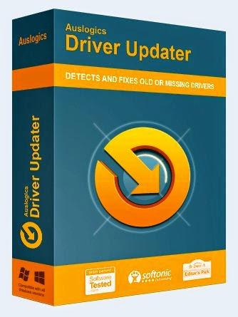 Auslogics-Driver-Updater-2017