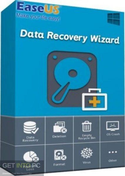 easeus-data-recovery-wizard-technician-crack