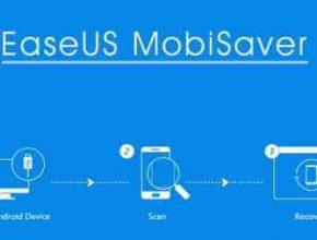easeus-mobisaver-crack