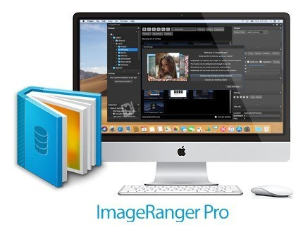ImageRanger Pro Edition 1.7.4.1587 With Crack Free