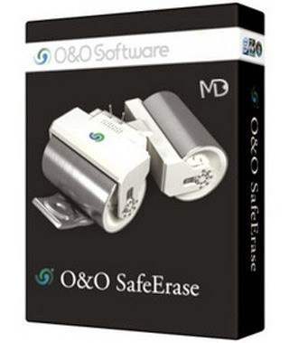 O&O SafeErase Professional 15.6 Build 75 Crack With Keygen 2020