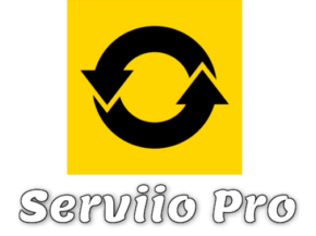 Serviio Pro 2.1 Crack with License Key Full Version 2020 Latest