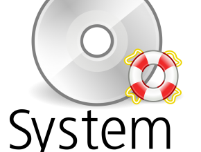 SystemRescueCd 6.0.7 Crack Final Latest Version 2020 Download