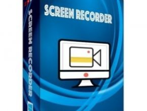 ZD Soft Screen Recorder 11.2.1 Crack + Serial Key [Latest]