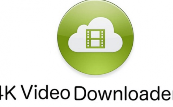 4K Video Downloader 4.12.5.3670 Crack with License Key Download
