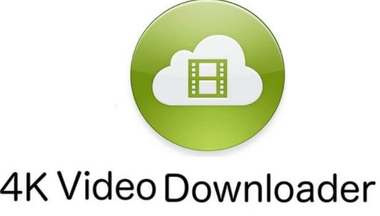 4K Video Downloader 4.12.5.3670 Crack with License Key Download