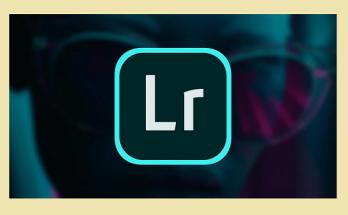Adobe Photoshop Lightroom Classic CC 2020 v9.1.0.10 Crack [Latest] Free