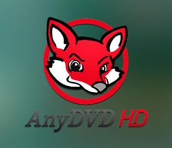 AnyDVD HD 8.4.9.0 Crack Plus Full Keygen Free Version [2020]