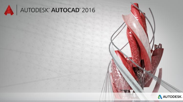 AutoCAD 2016 Crack Full Version & Activation Code 64 Bit Latest