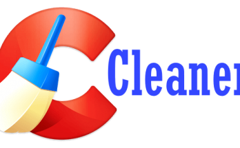 CCleaner Professional 5.70.7909 Crack plus Key (Latest Version) 2020
