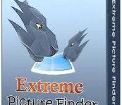 extreme-picture-finder-crack