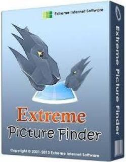 Extreme Picture Finder 3.51.1 + Crack Full Registration Key 2020 (Newest)