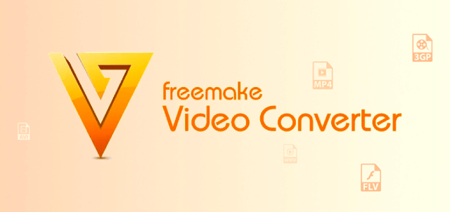 Freemake Video Converter 4.1.11.69 Key with Crack Full Version