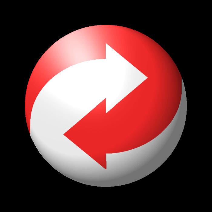 GoodSync Enterprise 11.2.8.8 Crack with Full Keygen Download