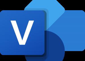 Microsoft Visio Professional 2019-2020 Product Key Plus Crack {Latest}