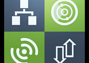 NetFlow Analyzer Enterprise 12.5.194 Crack + License Key [Latest] Free