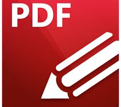 PDF-XChange Editor 8.0.340.0 Crack + Working Key {Newest} 2020