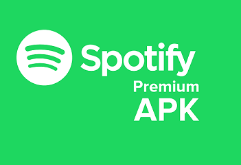 Spotify Music Premium APK 8.5.71.723 for Android Free Download