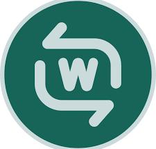 TuneFab WeTrans 2.0.22 With Crack 2020 [Latest Version]