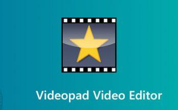 ViVideoPad Video Editor Crack