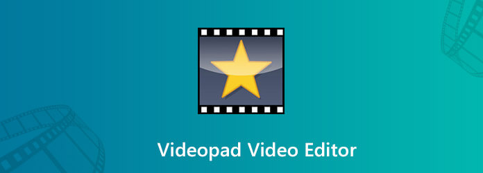 VideoPad Video Editor Pro 8.71 + Crack [ Latest 2020]
