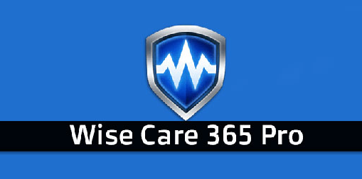Wise Care 365 Pro 5.5.6 Build 551 Crack + Key [ latest 2020 ]