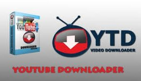 YTD Youtube Downloader 6.16.2 With Crack [Latest] 2020