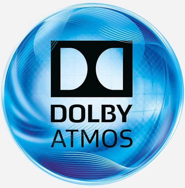 Dolby Atmos Crack for Windows 2020 + Key Latest [32bit + 64bit]