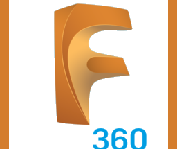 Autodesk Fusion 360 Crack 2.0.8749 With License Key [Latest] 2020