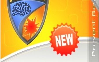 Prevent Restore Professional 2020.02 With Crack Activation Key