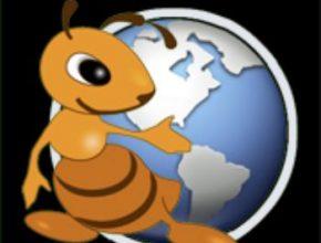 Ant Download Manager Pro 1.19.5 Crack Plus Registration key 2020
