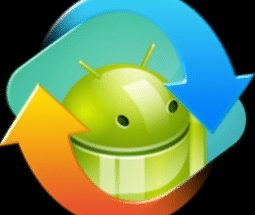 Coolmuster Android Assistant 4.9.49 Crack + Keygen [Latest Version] 2020