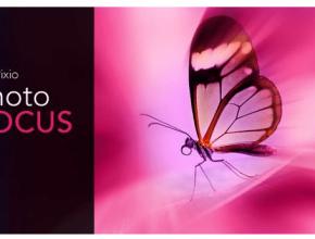 InPixio Photo Focus Pro 4.11 Crack With License Key Full version 2020
